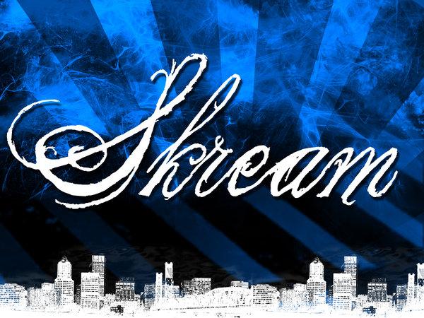 Triplejack Poker Skream S Profile
